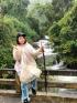 Nam Trà My tỉnh Quảng Nam ,... Du lịch và thiện nguyện đáng nhớ !!!