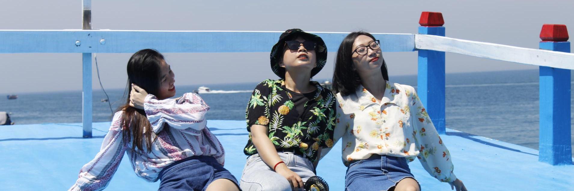 https://gody.vn/blog/hoangmai64988487/post/lich-trinh-hoi-an-2-ngay-cuc-chat-7956