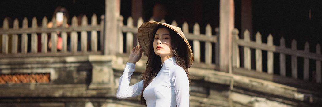 https://gody.vn/blog/hoangmai64988487/post/review-thoi-tiet-hoi-an-nen-di-du-lich-hoi-an-vao-mua-nao-8062