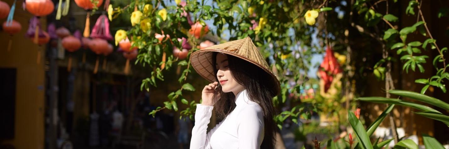 https://gody.vn/blog/hoangmai64988487/post/review-kinh-nghiem-du-lich-hoi-an-o-dau-an-gi-choi-nhu-the-nao-8053