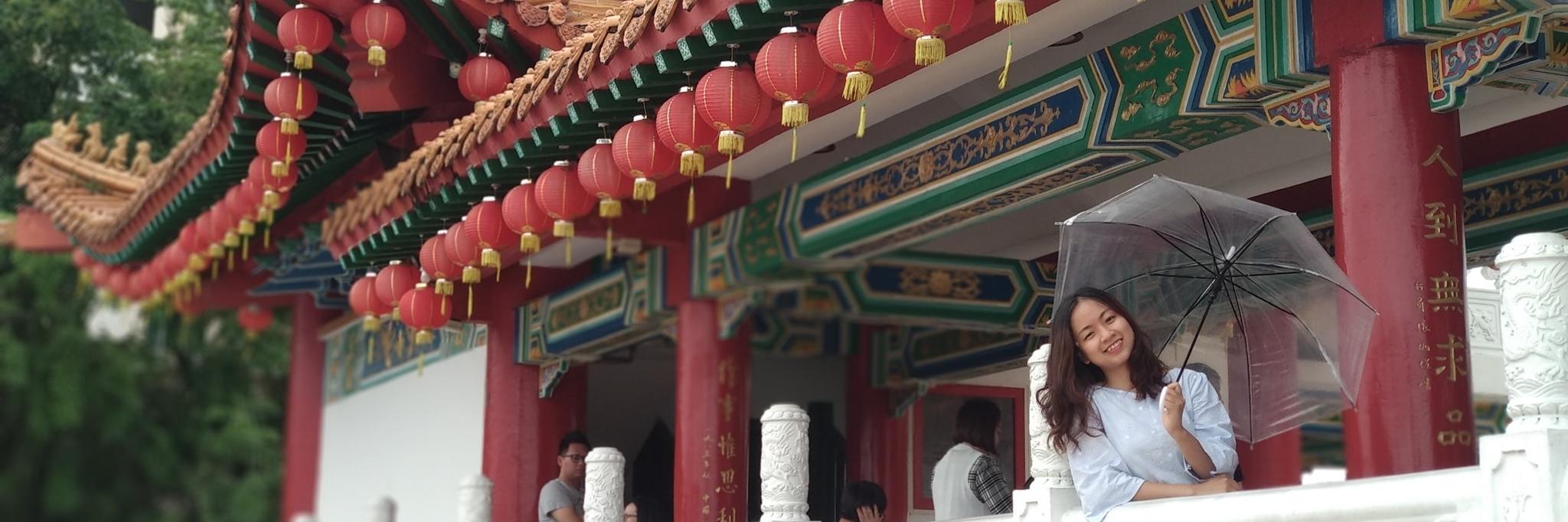https://gody.vn/blog/caheoxanh_6108647/post/kinh-nghiem-du-lich-singapor-malaysia-5n4d-6385