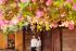 Pre Wedding Hội An