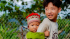 Đẹp quá Việt Nam Ơi