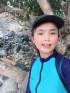 Côn Đảo Trong Tôi❤️