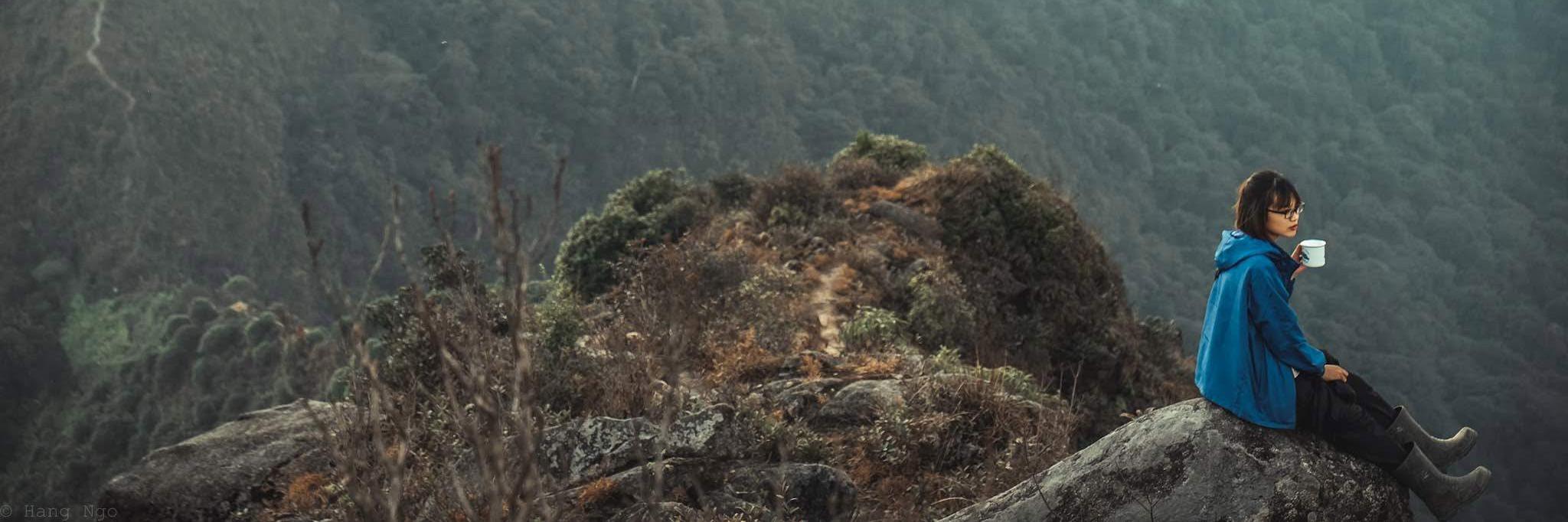 https://gody.vn/blog/ngohang4894244/post/kinh-nghiem-trekking-3-dinh-ta-xua-yen-bai-3-ngay-2-dem-6635