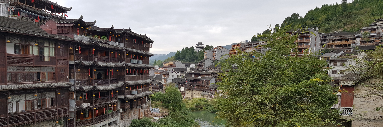 https://gody.vn/blog/lthien939496/post/phuong-hoang-co-tran-truong-gia-gioi-thang-11-part-1-6901
