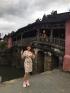 Đà Nẵng - Hội An
