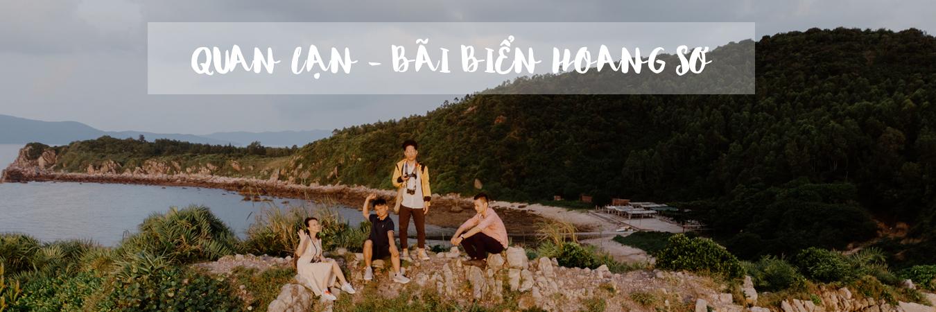 https://gody.vn/blog/vuvanco.vg.hd2512/post/quan-lan-bai-bien-hoang-so-6919