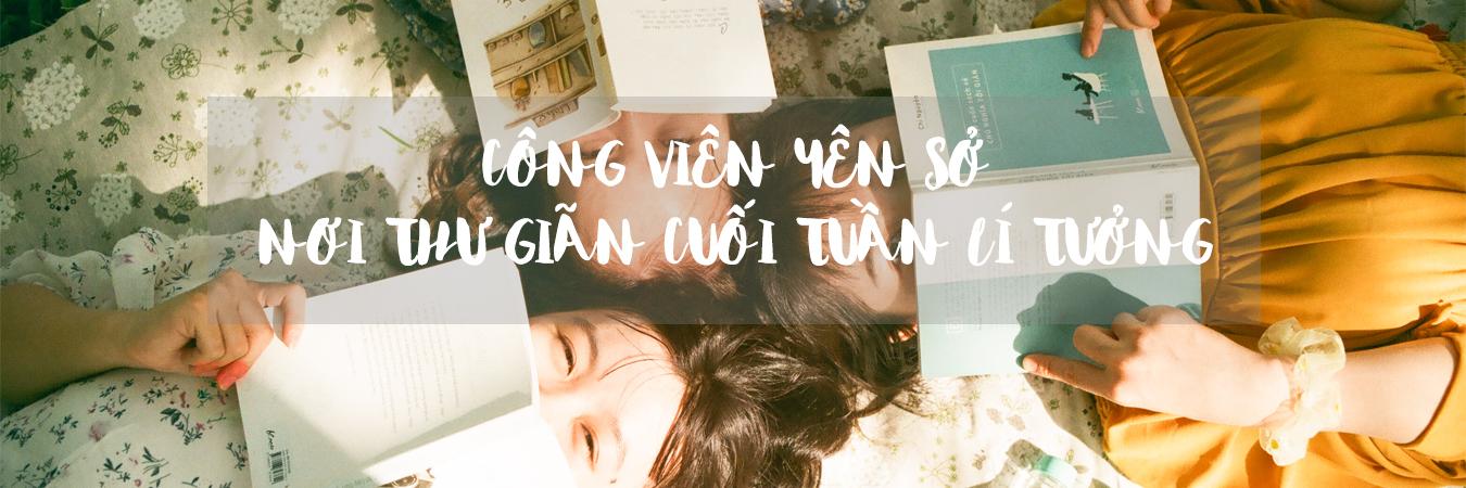 https://gody.vn/blog/vuvanco.vg.hd2512/post/cong-vien-yen-so-noi-thu-gian-li-tuong-ngay-he-6831