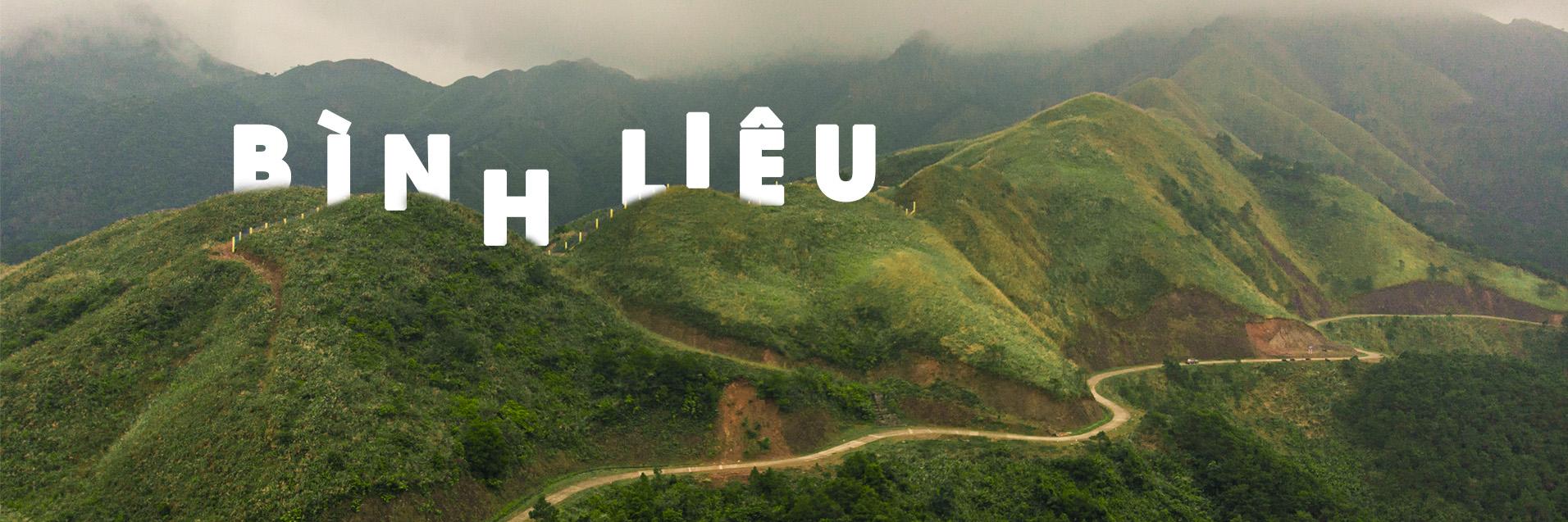https://gody.vn/blog/vuvanco.vg.hd2512/post/binh-lieu-ve-dep-noi-bien-gioi-7790