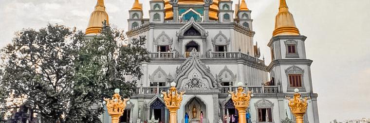 https://gody.vn/blog/40583314994499/post/chua-buu-long-sai-gon-thai-lan-thu-nho-6718