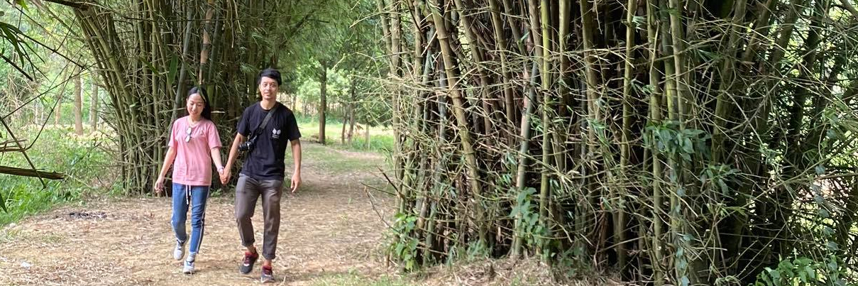 https://gody.vn/blog/thuongbac892402/post/dat-em-ve-ngoai-o-ha-noi-ho-ham-lon-camping-7335