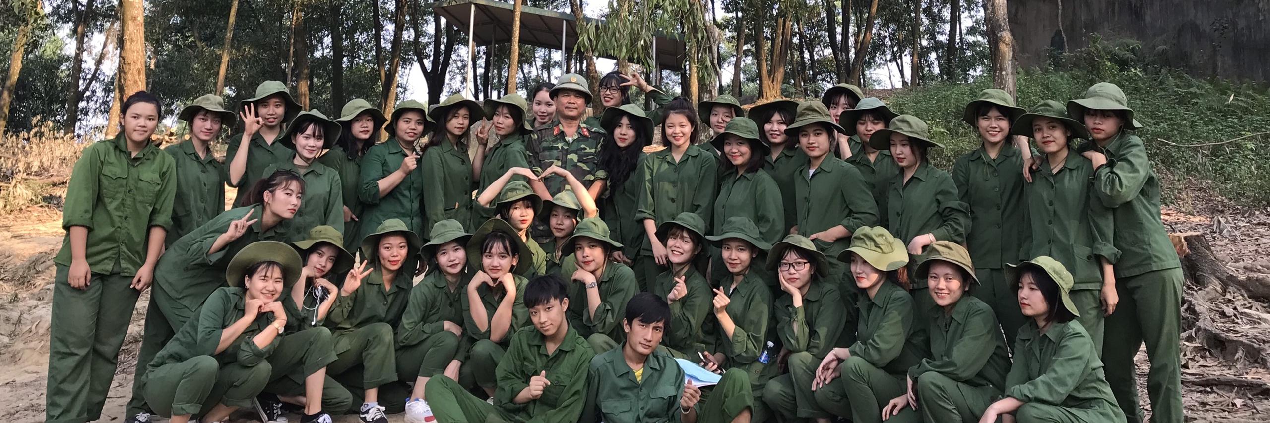 https://gody.vn/blog/tranhangkp4357/post/hoc-quan-su-vui-nhu-the-nao-7130
