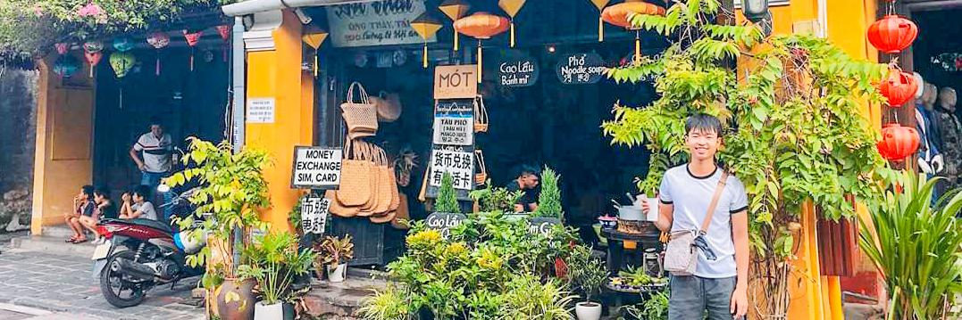 https://gody.vn/blog/nguyenbactn08094249/post/hoi-an-rung-dua-bay-mau-trong-chuyen-di-4n3d-da-nang-hoi-an-6980