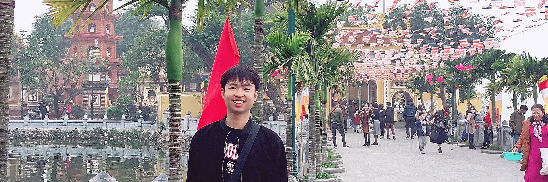 https://gody.vn/blog/nguyenbactn08094249/post/khoanh-khac-tet-2020-cua-minh-o-ha-noi-7045