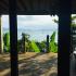 An Lâm Retreat Ninh Vân Bay - Nha Trang