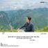 Hà Giang - Đến và cảm nhận Việt Nam hùng vĩ