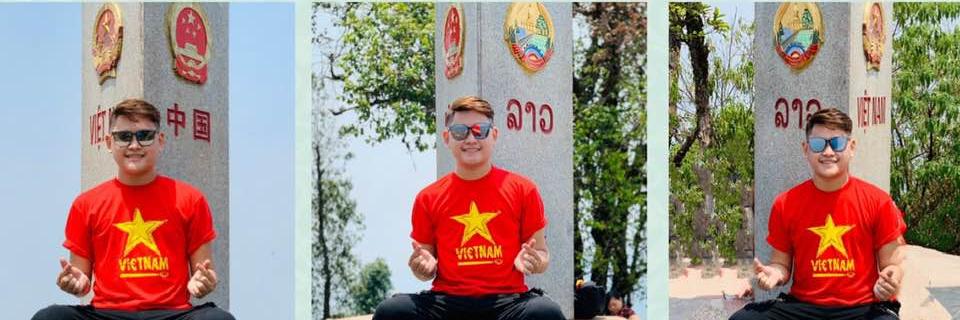 https://gody.vn/blog/tievindenguyen4870/post/review-apachai-dien-bien-cuc-tay-cua-to-quoc-4n3d-6864