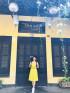Đà nẵng , Huế, Hội an