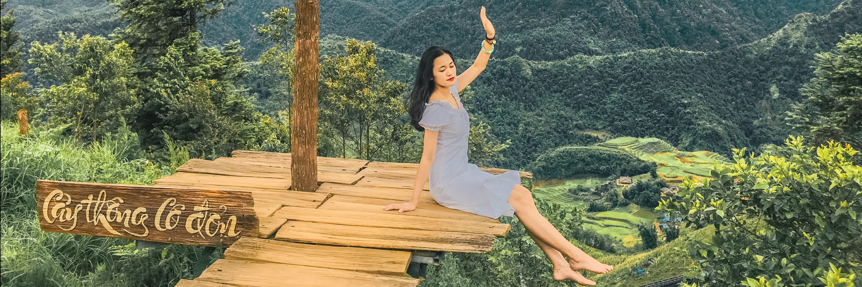 https://gody.vn/blog/dothithutrang30520037065/post/swing-sapa-7030