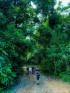 Núi Dinh Bà Rịa