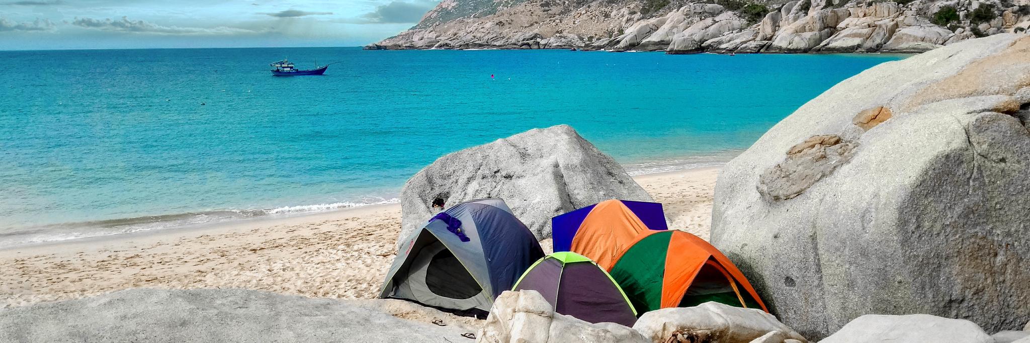 https://gody.vn/blog/thjentu954524/post/mui-dinh-thien-duong-cho-dan-camping-7091