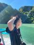 Đảo Quan Lạn-Quảng Ninh