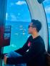 Phú Quốc- Biển Đảo tuyệt vời