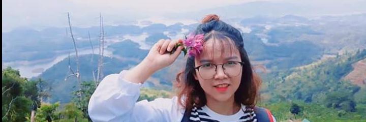 https://gody.vn/blog/thuyphuongdhtn5521/post/dung-bo-lo-nhung-chuyen-di-cua-tuoi-thanh-xuan-7230
