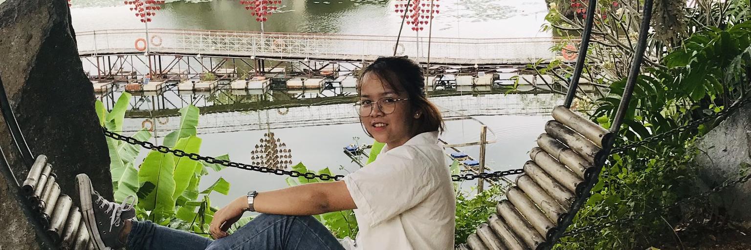https://gody.vn/blog/thuyphuongdhtn5521/post/khu-du-lich-buu-long-dong-nai-diem-den-ly-tuong-du-hi-ngan-ngay-7939