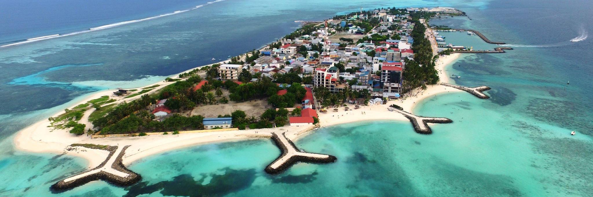 https://gody.vn/blog/phongcachmoi2691446/post/di-bui-maldives-7172
