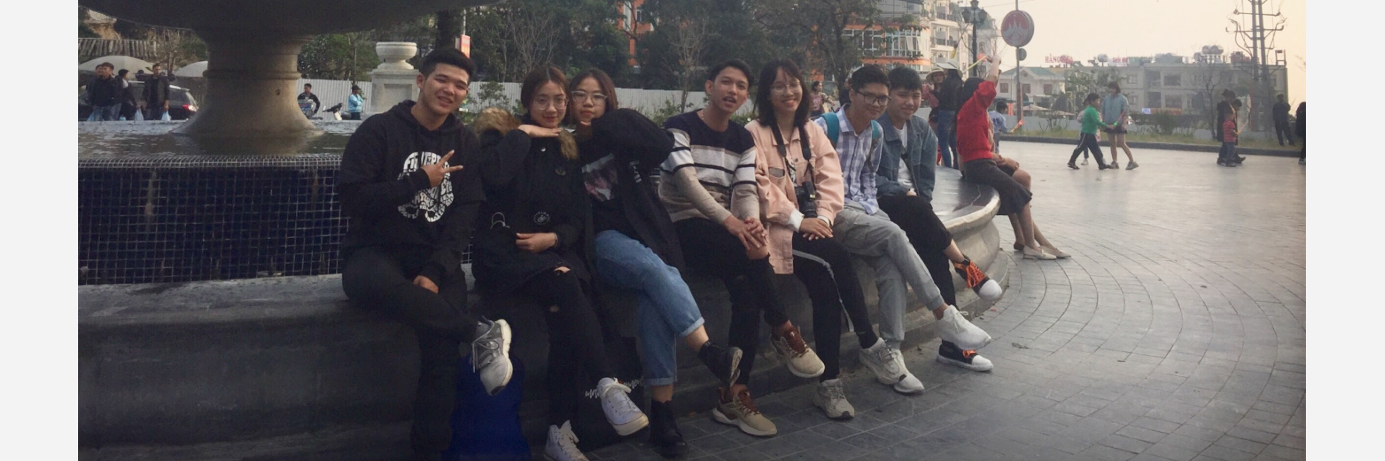 https://gody.vn/blog/luongngoc1695620/post/camping-in-tam-dao-2n1d-with-team-7105