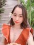 Summer Trip ( Phan Thiết - Mũi Né ) 2N1Đ