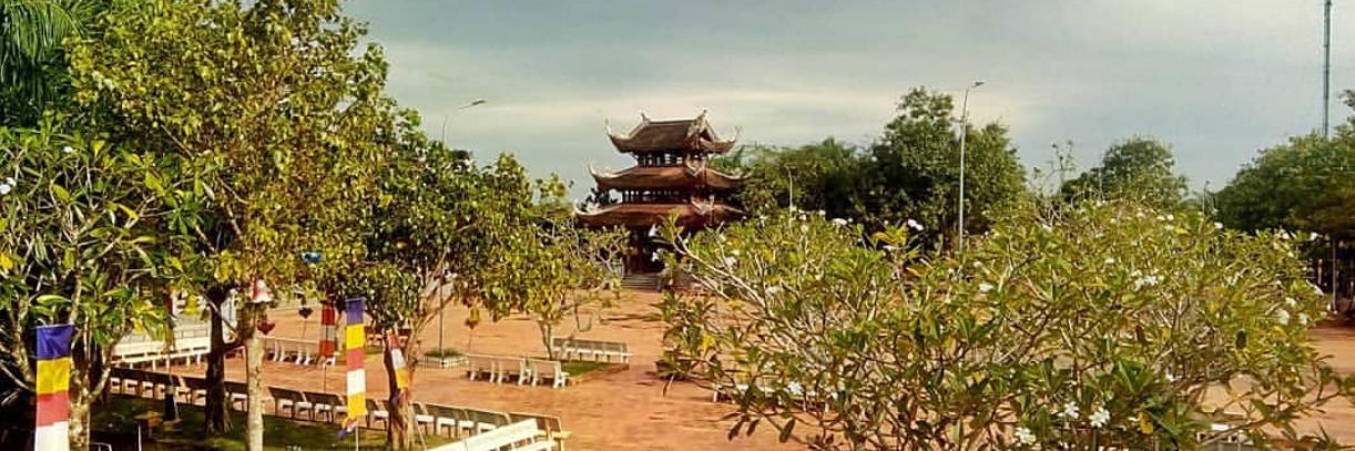 https://gody.vn/blog/olipnoi4502/post/thien-vien-truc-lam-phuong-nam-cong-trinh-phat-giao-lon-nhat-tay-nam-bo-8563