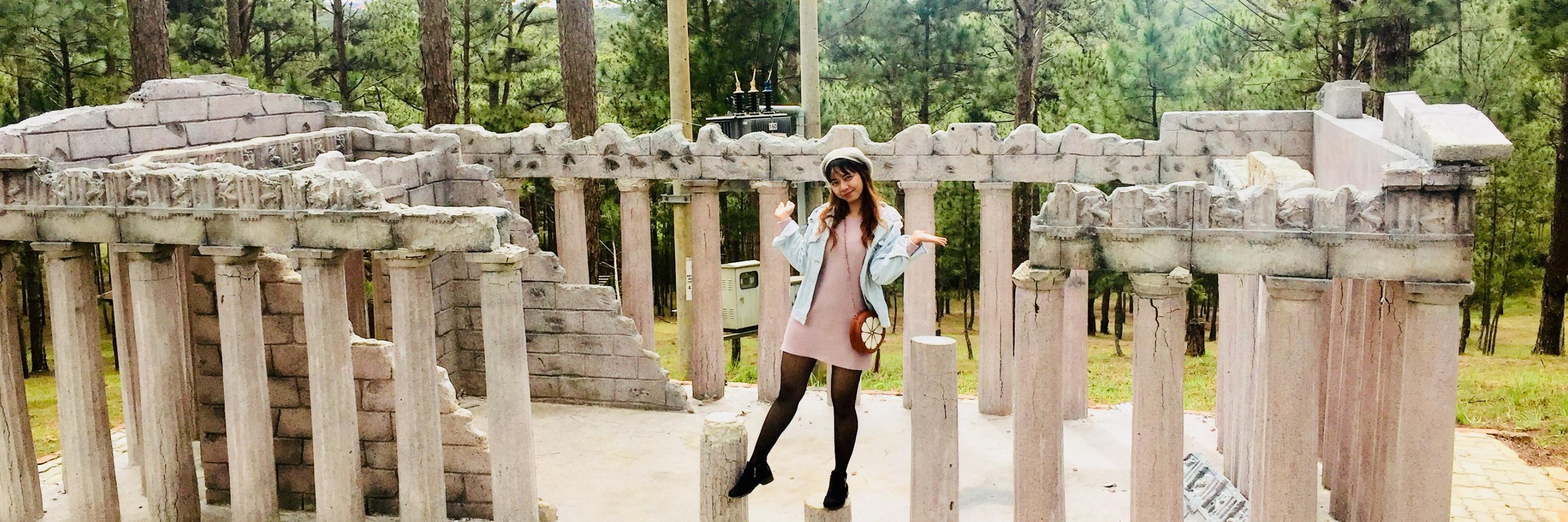 https://gody.vn/blog/olipnoi4502/post/thung-lung-tinh-yeu-thien-duong-cho-nhung-ke-mong-mo-7926