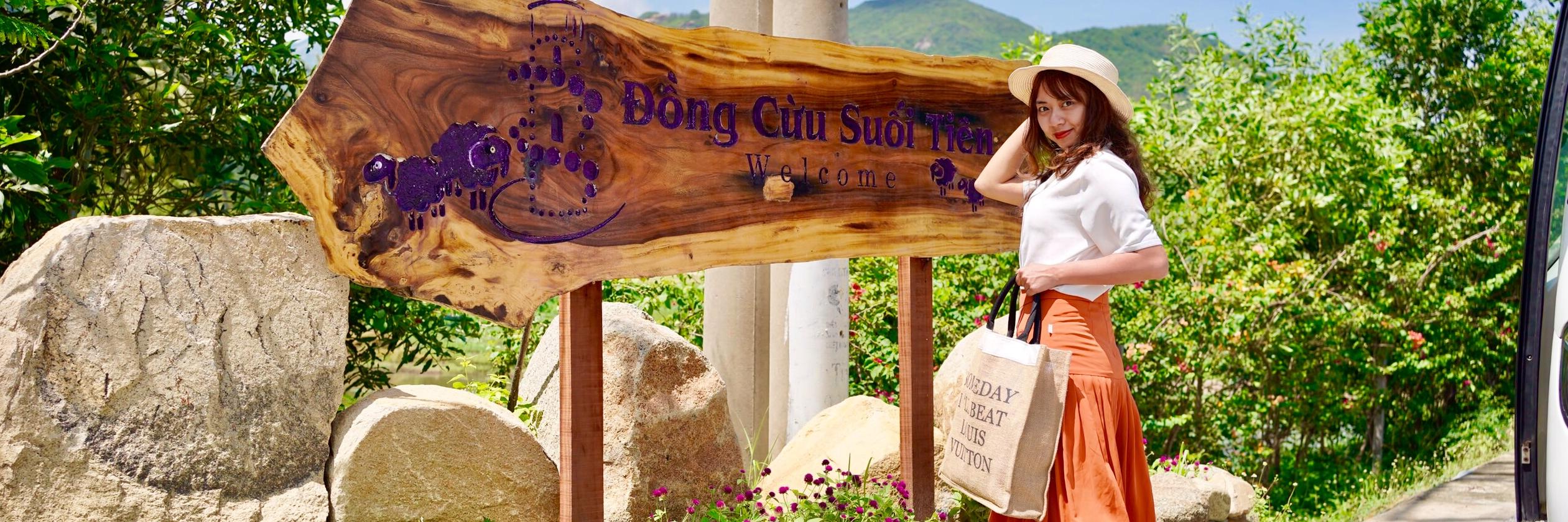 https://gody.vn/blog/olipnoi4502/post/cam-nhan-ve-dep-thanh-binh-cua-dong-cuu-suoi-tien-mua-lua-chin-cung-to-8667