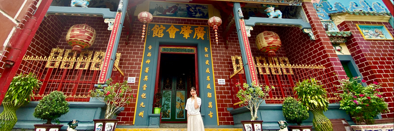 https://gody.vn/blog/olipnoi4502/post/chua-ong-can-tho-quang-trieu-hoi-quan-8222