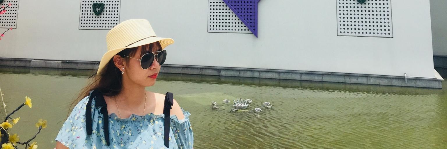 https://gody.vn/blog/olipnoi4502/post/top-nhung-trai-nghiem-dia-diem-checkin-free-o-da-nang-khong-the-bo-qua-7782