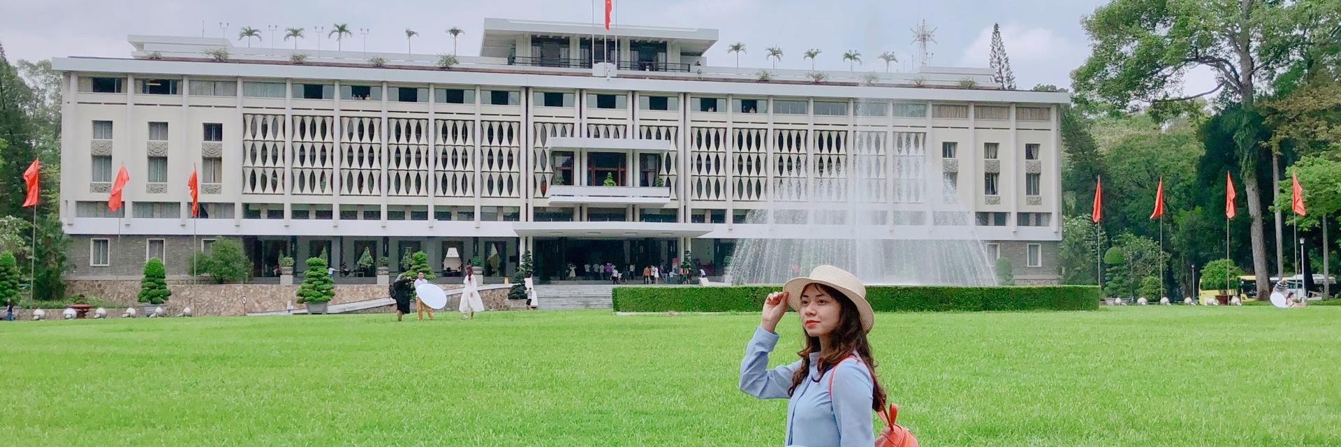 https://gody.vn/blog/olipnoi4502/post/dinh-doc-lap-dia-diem-lich-su-khong-the-bo-lo-khi-den-sai-gon-8514