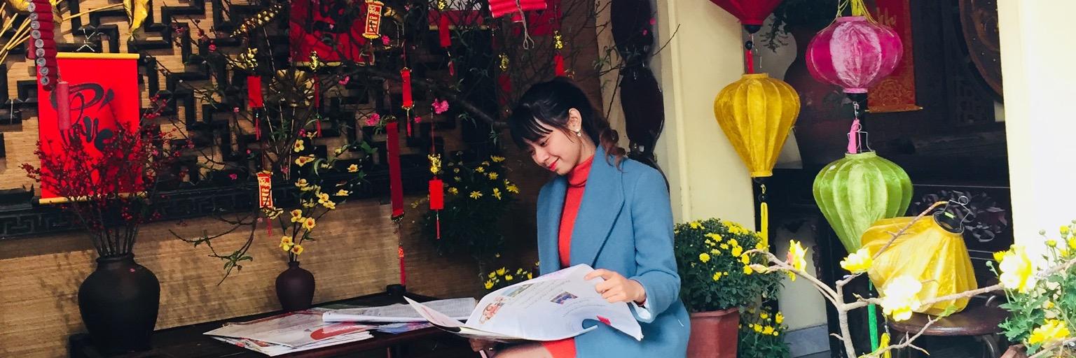 https://gody.vn/blog/olipnoi4502/post/trai-nghiem-khong-gian-am-thuc-can-tet-buffet-sen-ho-tay-8152