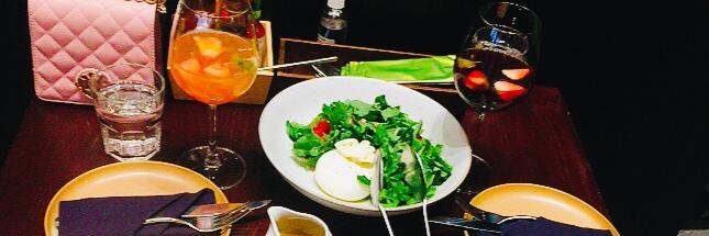 https://gody.vn/blog/olipnoi4502/post/trai-nghiem-am-thuc-tai-pizza-4ps-landmark-ha-noi-8284