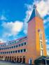 Cao đẳng sư phạm Đà Lạt, ngôi trường có bề dày lịch sử