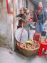 Ẩm thực phố cổ ngày đông của hai cô bạn thân, yêu Hà Nội