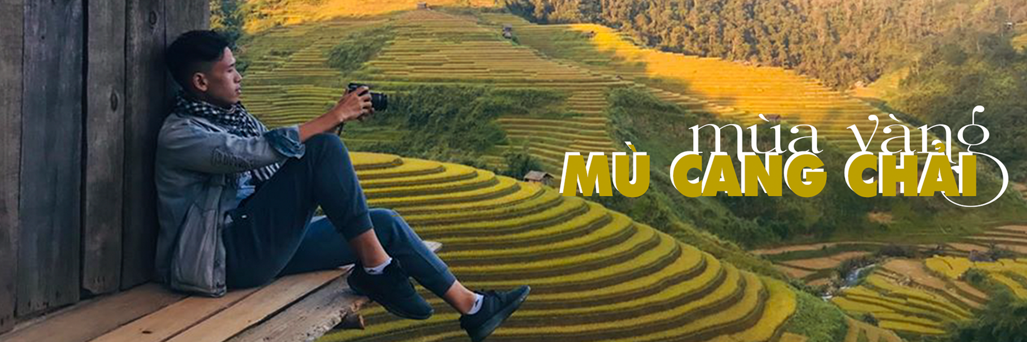 https://gody.vn/blog/thuanphatlee7402/post/review-chi-tiet-du-lich-mu-cang-chai-mua-lua-chin-7191