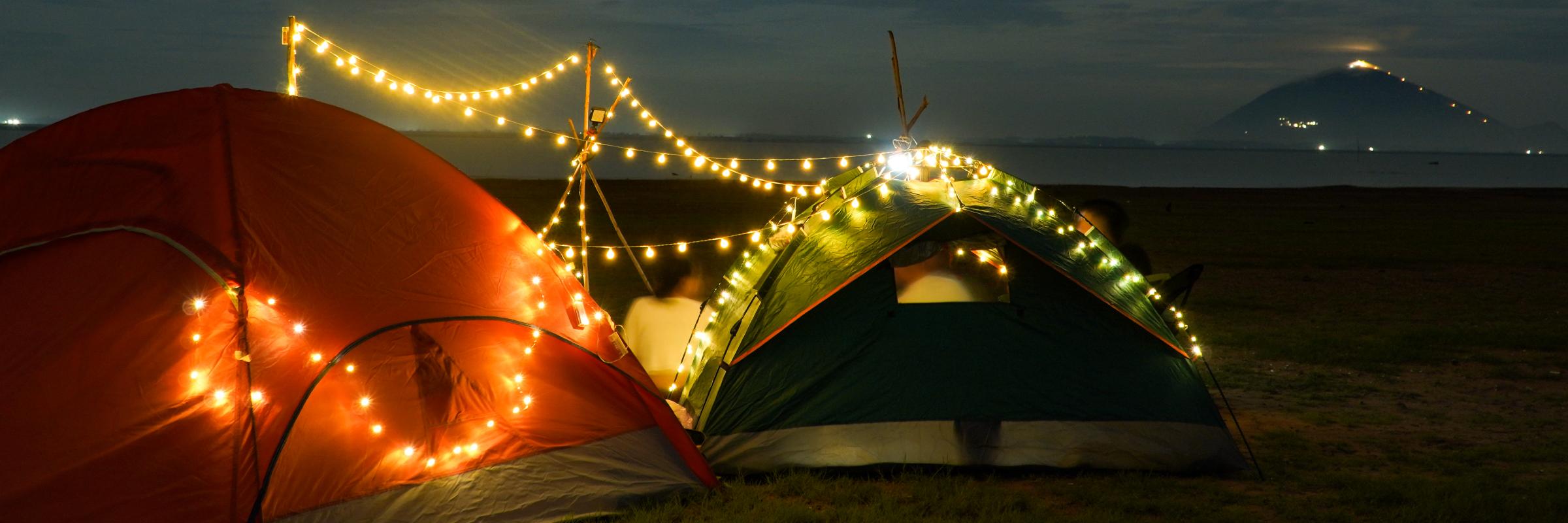 https://gody.vn/blog/phuchuunguyen99959728/post/ho-dau-tieng-camping-7080
