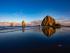 Bãi biển Oregon