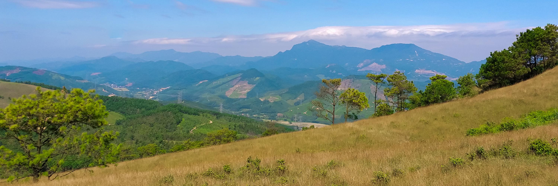 https://gody.vn/blog/mindark09118299/post/binh-huong-kham-pha-cung-duong-hiking-mong-mo-tai-quang-ninh-7917