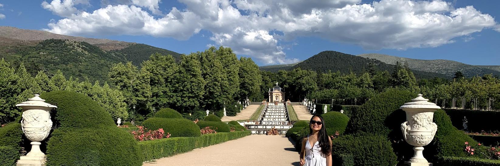https://gody.vn/blog/phuonganhpham.dht2525/post/palacio-real-de-la-granja-segovia-7293
