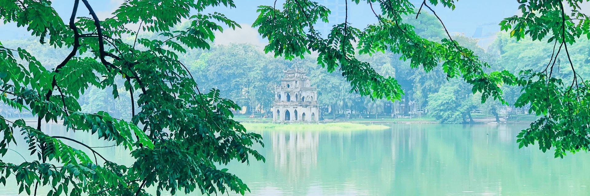 https://gody.vn/blog/hoangphuong13133810/post/ha-noi-nam-dinh-ninh-binh-phan-1-7344
