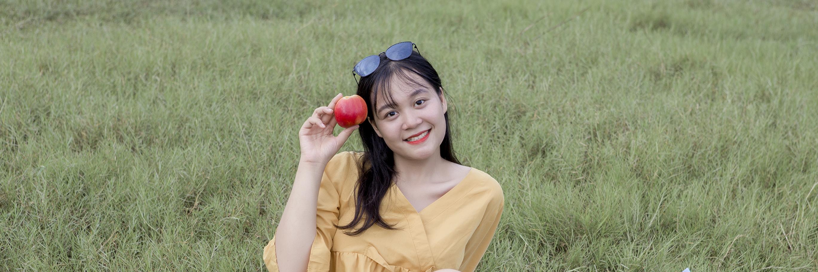 https://gody.vn/blog/lequangbaochung994907/post/cung-den-hue-checkin-ho-son-tho-thao-nguyen-xanh-giua-long-thanh-pho-7334